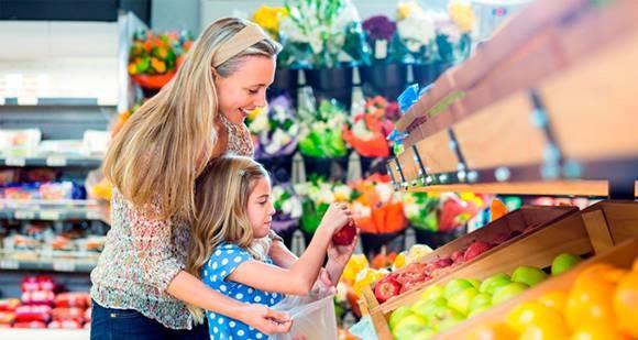 18/03/2019 - Começa estudo sobre alimentação de crianças de até cinco anos