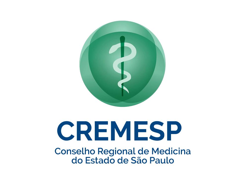 08/02/2017 - Uso de tecnologias impõe novos desafios na relação médico-paciente